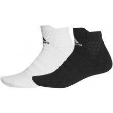 CHAUSSETTES ADIDAS ASK ANKLE MC