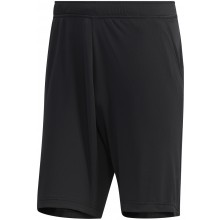 SHORT ADIDAS HEAT READY 9''
