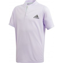 POLO ADIDAS JUNIOR AEROREADY