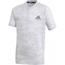 T-SHIRT ADIDAS JUNIOR PRIMEBLUE