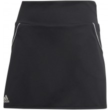 JUPE ADIDAS JUNIOR FILLE CLUB