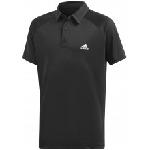 POLO ADIDAS JUNIOR CLUB