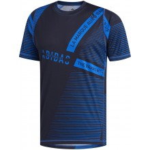 T-SHIRT ADIDAS FL TRAINING