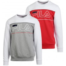 SWEAT FILA TOMMY