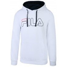 SWEAT FILA WILLIAM