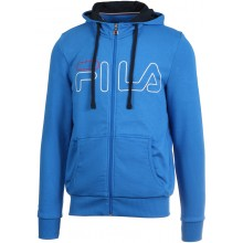 SWEAT FILA WILLY ZIPPE