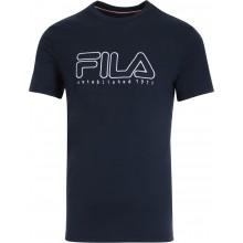 T-SHIRT FILA FELIX