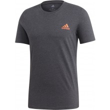 T-SHIRT ADIDAS GRAPHIQUE PARIS