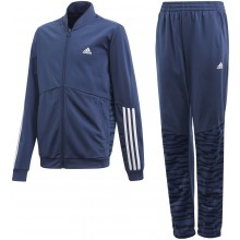 SURVETEMENT ADIDAS JUNIOR JB TRAINING TS