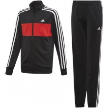 SURVETEMENT ADIDAS JUNIOR YB TS TIBERIO