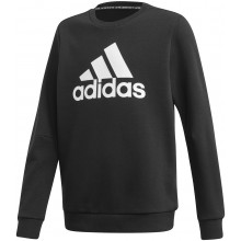 SWEAT ADIDAS JUNIOR GARCON CREW