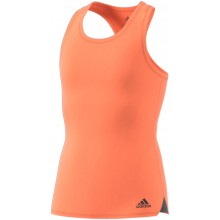 DEBARDEUR ADIDAS JUNIOR FILLE CLUB