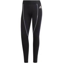 COLLANT ADIDAS FEMME AAC TIGHT