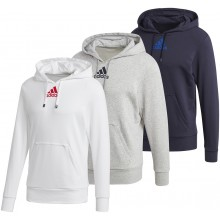 SWEAT ADIDAS GRAPHIC