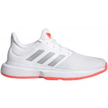 CHAUSSURES ADIDAS FEMME GAMECOURT TOUTES SURFACES
