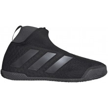 CHAUSSURES ADIDAS STYCON TERRE BATTUE