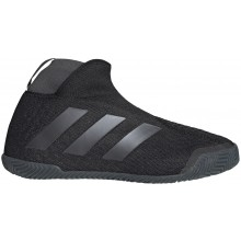 CHAUSSURES ADIDAS FEMME STYCON TERRE BATTUE
