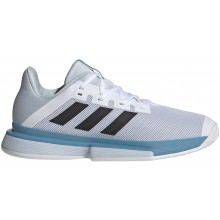CHAUSSURES ADIDAS SOLEMATCH BOUNCE TOUTES SURFACES