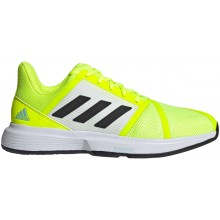 CHAUSSURES ADIDAS COURTJAM BOUNCE TOUTES SURFACES