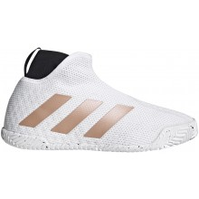 CHAUSSURES ADIDAS FEMME STYCON TOUTES SURFACES