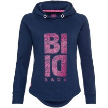 SWEAT BIDI BADU JUNIOR FILLE ELEA LIFESTYLE