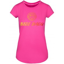 T-SHIRT BIDI BADU JUNIOR FILLE MALEIKA BASIC