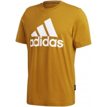 T-SHIRT ADIDAS BADGE OF SPORT