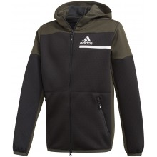 VESTE ADIDAS JUNIOR GARCON PERFORMANCE