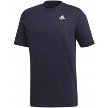 T-SHIRT ADIDAS ILLUSTRATION