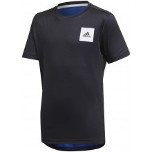 T-SHIRT ADIDAS JUNIOR GARCON AERO