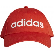 CASQUETTE ADIDAS DAILY