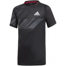 T-SHIRT ADIDAS JUNIOR OLYMPIC