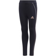 COLLANT ADIDAS JUNIOR FILLE TIGHT COTTON