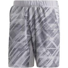 SHORT PRINTED ADIDAS THIEM