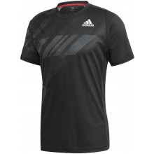 T-SHIRT ADIDAS FREELIFT PRINT NEW YORK