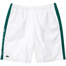 SHORT LACOSTE FRENCH CAPSULE