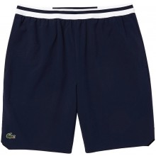 SHORT LACOSTE NOVAK DJOKOVIC PARIS