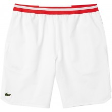 SHORT LACOSTE NOVAK DJOKOVIC ASIAN TOURNAMENTS