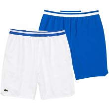 SHORT LACOSTE NOVAK DJOKOVIC NEW YORK
