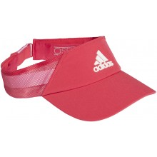 VISIERE ADIDAS CLIMALITE