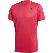 T-SHIRT ADIDAS FREELIFT SOLID THIEM