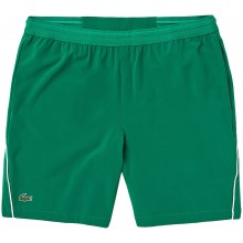 SHORT LACOSTE NOVAK DJOKOVIC MELBOURNE