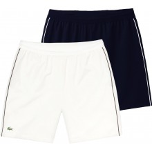SHORT LACOSTE DJOKOVIC
