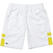 SHORT LACOSTE TENNIS