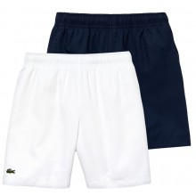 SHORT LACOSTE JUNIOR TENNIS