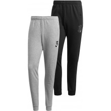 PANTALON ADIDAS GRAPHIC