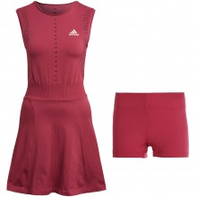 ROBE ADIDAS PERFORMANCE