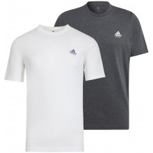 T-SHIRT ADIDAS GRAPHIC PARIS