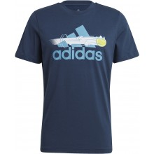 T-SHIRT ADIDAS GRAPHIC