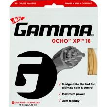 CORDAGE GAMMA OCHO XP 12.2M